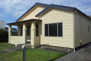 79 Kenny Street, Wollongong, NSW 2500