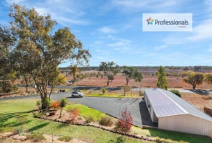 138 Swanbrook Road, Inverell, NSW 2360