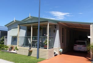 73 133 South Street, Tuncurry, NSW 2428