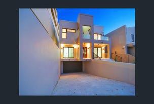 44 Princess Street, Brighton-Le-Sands, NSW 2216