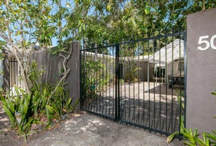 50 Bamboo Street, Holloways Beach, Qld 4878