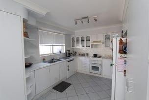 1/2 Madeleine Avenue, Charlestown, NSW 2290