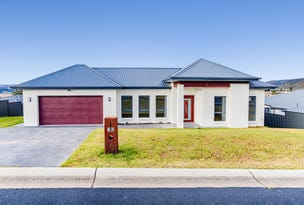 15 Hillcrest Avenue, Lithgow, NSW 2790