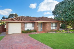 48 Cinnabar Street, Eagle Vale, NSW 2558