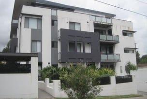 6/9 Wallace Street, Blacktown, NSW 2148