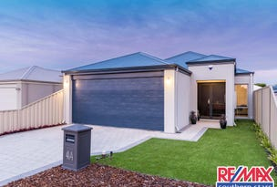 41a Clovelly Crescent, Lynwood, WA 6147