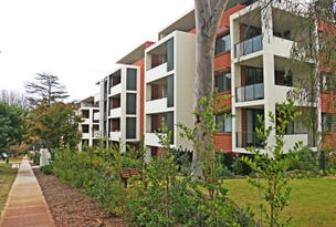 207/5 Victoria Street, Roseville, NSW 2069