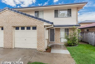 1031/2 Nicol Way, Brendale, Qld 4500