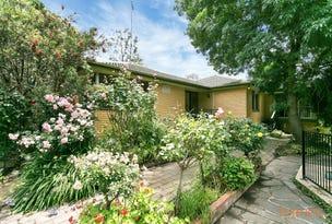 14 Bassett Street, Nairne, SA 5252