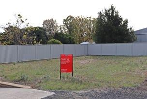 5/89-93 Winton Street, Tumbarumba, NSW 2653