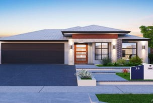 Lot 12, The Glade, Oxley, Qld 4075