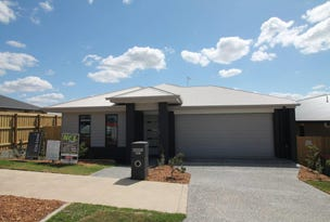 158 Greenview Ave, South Ripley, Qld 4306