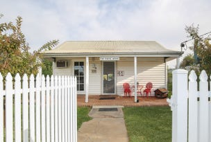 41 Mabel Avenue, Mildura, Vic 3500
