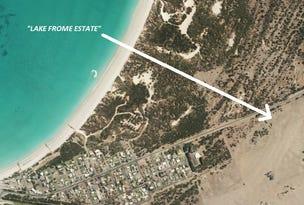 Lots 2 - 6 Southend Access Road, Southend, SA 5280