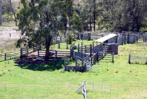 0 Voll Rd, Crows Nest, Qld 4355