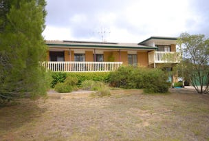 1035 Bungendore Road, Bywong, NSW 2621