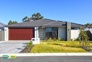 3 Yakka Way, Wandi, WA 6167