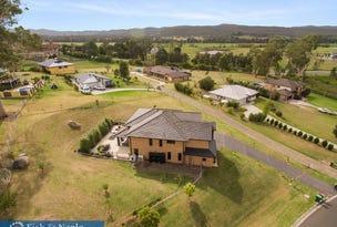 13 Glen Mia Drive, Bega, NSW 2550