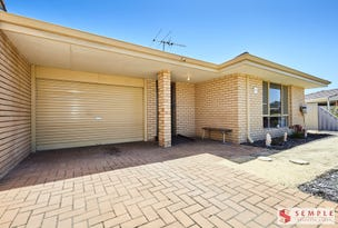 7A Medlar Grove, South Lake, WA 6164