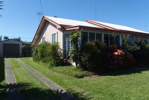 20 Mackenzie Street, West Mackay, Qld 4740
