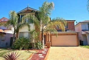 3 Wallaga Way, Woodcroft, NSW 2767