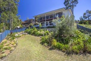 20 Timber Way, Surf Beach, NSW 2536