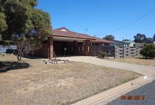 165 Wirraway Drive, Deniliquin, NSW 2710