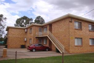 2/228 Wakaden Street, Griffith, NSW 2680