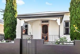 46 Oswald Street, Invermay, Tas 7248