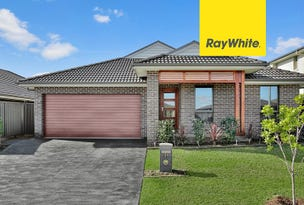 31 O' Donnell Street, Gregory Hills, NSW 2557