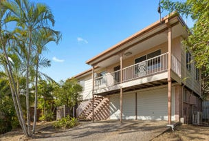 386 Lilley Avenue, Frenchville, Qld 4701