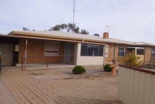 5 Kayser Street, Whyalla, SA 5600