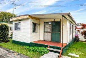 34/71 Rutleys Road, Wyee Point, NSW 2259