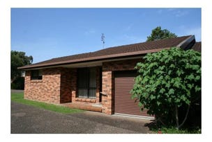 5/5 David Place, Bomaderry, NSW 2541