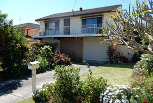 122 Vales Road, Mannering Park, NSW 2259