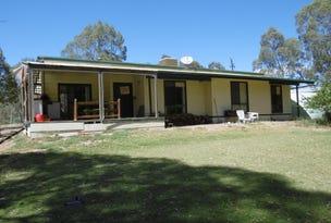 18634D Horrocks Highway, Wirrabara, SA 5481