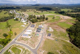 Lot 209 Beechwood Road, Beechwood, NSW 2446
