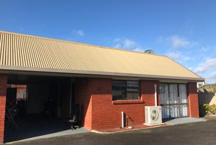 Unit 3/38 Hales, Wynyard, Tas 7325