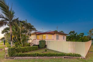 200 Barolin Street, Avenell Heights, Qld 4670