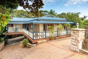 102 Scenic Highway, Terrigal, NSW 2260