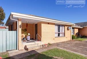 6/46-48 Walana Crescent, Kooringal, NSW 2650