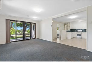1/78 Little Glencoe Street, The Range, Qld 4700