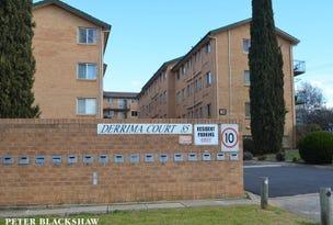 46/85 Derrima Road, Queanbeyan, NSW 2620