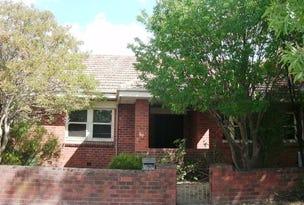 4/339 Smith Street, North Albury, NSW 2640