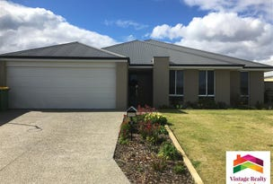 4 Dunlop Way, Byford, WA 6122