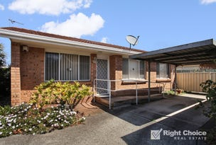 3/191 Tongarra Road, Albion Park, NSW 2527