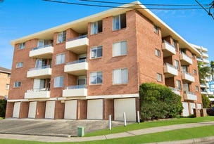 9/55 Ocean Pde, The Entrance, NSW 2261