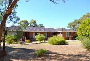 177 London Road, Stawell, Vic 3380
