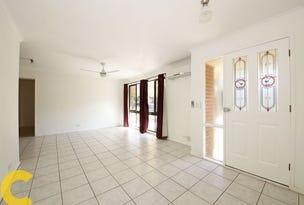 30 Macquarie Drive, Petrie, Qld 4502
