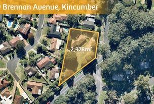 7-9 Brennan Avenue, Kincumber, NSW 2251